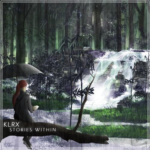 Klrx - Broken