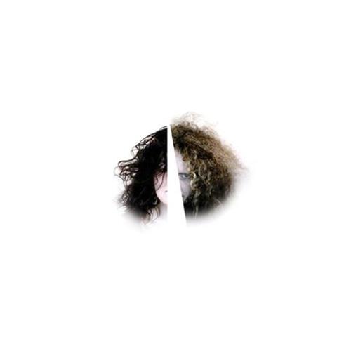 Άπιαστο (Τα μεγάλα)- Ξένια Ροδοθεάτου