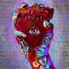 Nate Dogg - I Got Love (Ketami Remix)  ✧FREE DOWNLOAD ✧