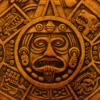 Somos Mexihka - Ivan Donalson