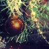 Silent night and Jingle Bells (My second version)