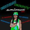 Birthday Booty [Ryan Brown Mashup] - DJ Snake vs. Gianni Marino