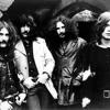Changes - Black Sabbath (Instrumental Cover By Breno Monteiro)