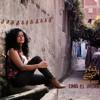 Dina El Wedidi - Tedawar w Tergaa | دينا الوديدى - تدور وترجع
