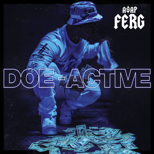 Doe-Active (prod. by Stelios Phili)