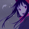 Noragami ED Full Heart Realize