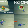 Anchovies (spongebob Trap Remix)