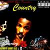 08 - Lifestyle (country) Freestyle