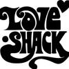 B52's - Love Shack (Timbadd remix)