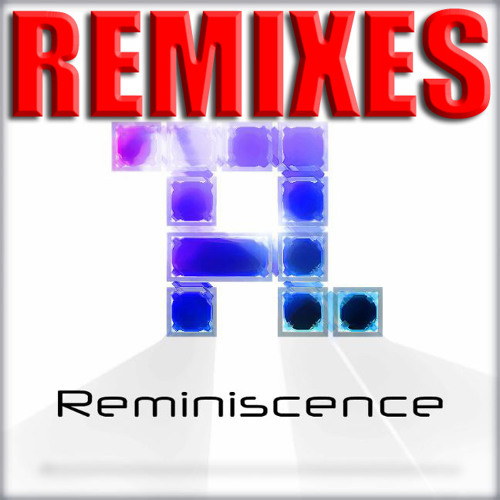 Reminiscence Remix Contest
