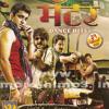 Bhenchik (Hindi) - Matter Marathi Movie - 320kbps