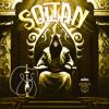 Soltan - Indian Soorma [EDM.com Premiere]