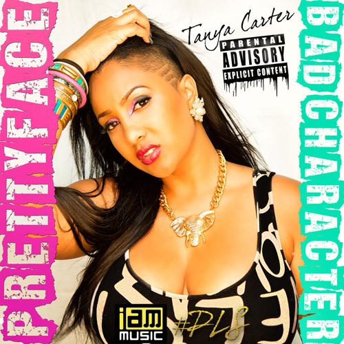 Tanya Carter Singles