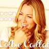 Ailyn - Begin Again (Colbie Caillat)