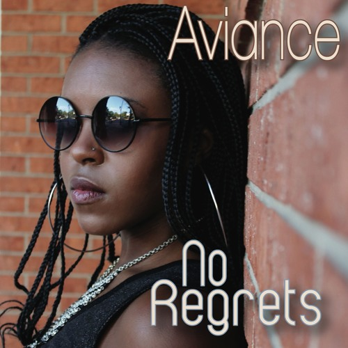 No Regrets EP by Aviance