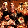 Mushroomhead - Sun Doesn't Rise (Live)