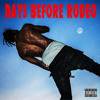 Download Travis Scott - Sloppy Toppy (ft. Migos & Peewee Longway) Mp3