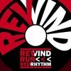 Walk This Way - Rev Run Feat Melanie C