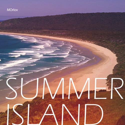 MOrlov - Summer Island