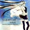Supercell feat. Hatsune Miku - Melt (Jackie Rabbit Remix)