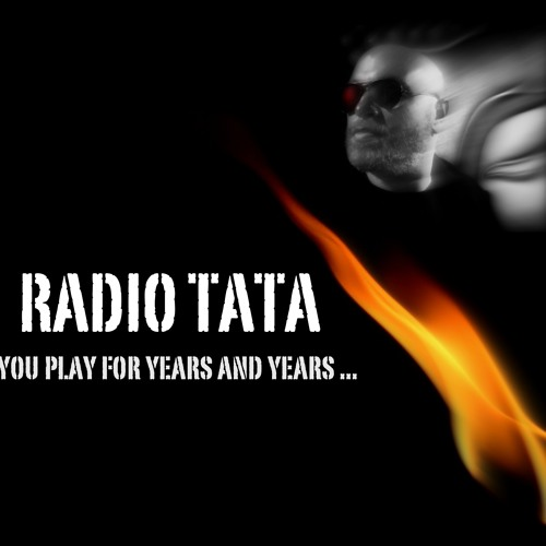 RADIO TATA (BEST OF 2013)