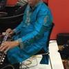 Lag Ja Gale Se On Indian Banjo By Harish Tailor