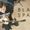 Blank Space - Taylor Swift (Tyler Ward Cover)