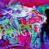 Mix Tekno 2014 Strong ((((Dj-SCaRy By OsCaR  Ft FurinKazan Arqp Gmrs))))