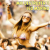 MIX DESTROYER 3 - LEO MARIÑO 2014'
