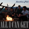 Coastline Pilot - All I Can Get mp3