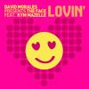David Morales presents The Face feat. Kym Mazelle - Lovin' (Disko Mix)