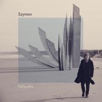 Szymon Katyusha Artwork