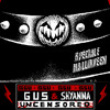 Emission Speciale Halloween 14