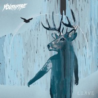 Youthfire - Leave