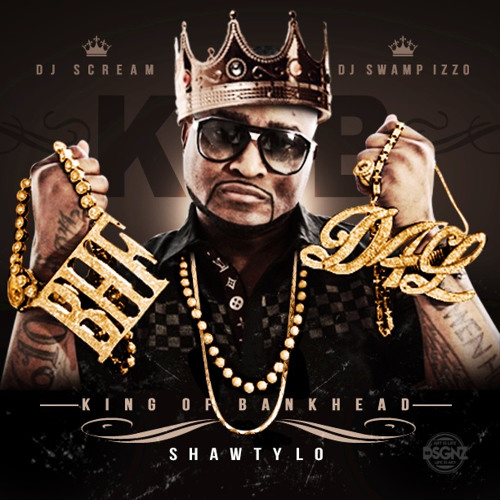 Shawty Lo ft Chief Keef – Trap