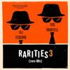 DJ Esquire & Tim Martell present...Rarities 3 (rare-80s)