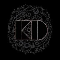 The Kickdrums - Breathe Again