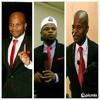 best Motivation - Tribute to senzo Meyiwa & Mulauzi