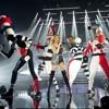 Kylie Minogue - Your Disco Needs You - KissMe Once Studio Tour
