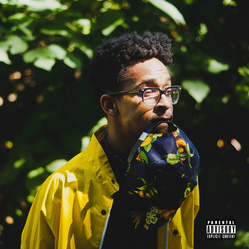 Khary ft. Rome Fortune – Swim Team