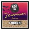 The Lawn Mower - Aryay (Furashi Remix)