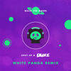 WALK THE MOON - Shut Up and Dance With Me (The White Panda Remix)