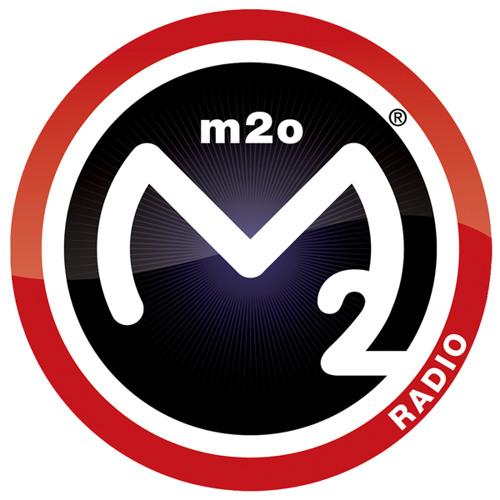 Andrea Bruno Mashup on M2O RADIO 10Nov2014 | Kiesza Vs Stefano Secchi
