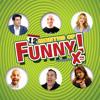 Wasn't Me (Sliema / Tal-Ibragg Remix by The Comedy Knights)