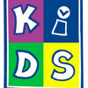 Volunteer Work.Download for KIDS Church. <3  (Strength of My Life + Radical Love