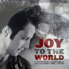 Lincoln Brewster - Joy To The World (kvz bootleg remix)
