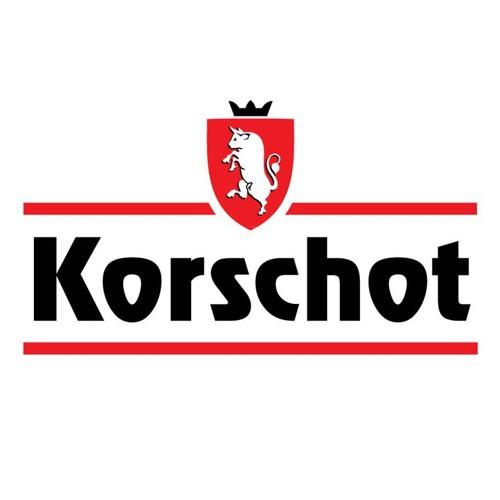 CV Korschot - We Hemme Niks Te Verbloemen Hier