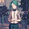 (Nekomura Iroha)Heart à la mode (WIP)