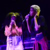 *LIVE* ~ SZA x Willow Smith - Dominoes