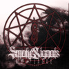 Smoke Signals - My Plague (Slipknot Cover)